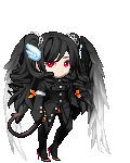 Cassiphone's avatar