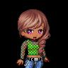 bad_girl_may's avatar