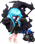 Demon slayer 1991-ver 2's avatar