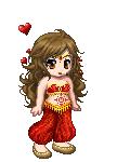theehotgurl's avatar