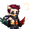 Toxic Shinanigans's avatar