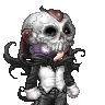 Enumura's avatar