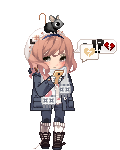Linkedln's avatar
