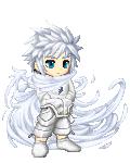 Yodiame_kun's avatar