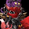 Black Ex's avatar
