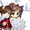 kikisupreme's avatar