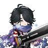 Zack Rex's avatar