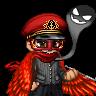 Typhlobasia's avatar