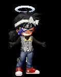 Sensational_BamBam's avatar