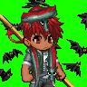 nacenada's avatar