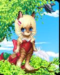 quin001's avatar