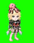 foamy_is_god's avatar