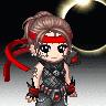 tWiLigHt_LuvR_17's avatar