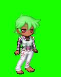 Invisible_Criztal's avatar