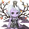 GodsGirl-SatansSpawn's avatar