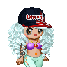 Xxxgenesislovesu2Xxx's avatar