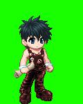 x_xking_of_banditsx_x's avatar