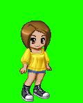 XxBlueBerryBlitzxX's avatar