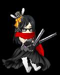 Le-Jennifer's avatar