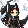 Seraphine-Exalted's avatar