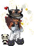 the_king_Bobby69's avatar