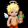 Summu's avatar