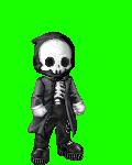 Master_2k's avatar