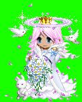sweetflower25