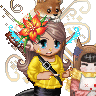 KraziiFox's avatar