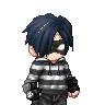 doodoodoo0874's avatar