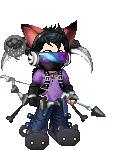 XxCaptain-DojoxX's avatar