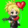 starlight3456's avatar