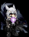 cricketco's avatar