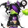 XCuddleMuffinX's avatar