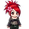 Dakota_Shadow_Nazgul's avatar