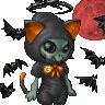 Angel_o_Kitties's avatar