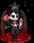 JebbersCrabst's avatar