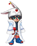 iPrimo's avatar