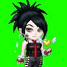Ms Cvan's avatar