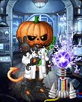 J-Tech 001's avatar