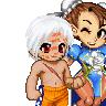 aster411's avatar