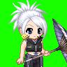 Prince CandyKid's avatar