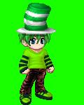camthaman24's avatar