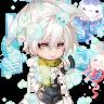 The Jellyfish Prince's avatar