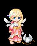 Faylinn Silvenslipper's avatar