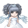Jimmys_Angel's avatar