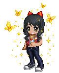 Bonita Lolita