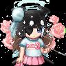 swimchik27's avatar