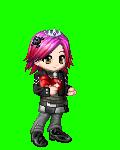 xJoselyNx's avatar