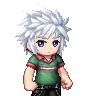 DP5150's avatar